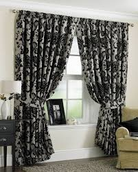 Living Room Curtain Design Cool Happiness Is Not Only A Hope But Also In Some Strange Manner A