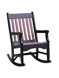 wood porch rocking chairs rockers o patio outdoor rocker wooden canada