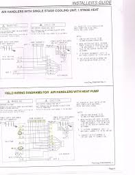 ac disconnect wiring diagram awesome ac disconnect wiring diagram 4 way wiring diagram beautiful wiring diagrams for 4 way switches multiple lights refrence