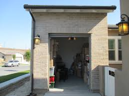 single car garage doors. Panoramalite Pull Down Retractable Screen For A Single Car Garage Door! Home In Rancho Doors B