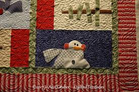 Quilted Treasures of Alaska | Dealer for Gammill Quilting Systems & DSC_9203 Adamdwight.com