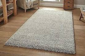 outdoor throw rugs home decorators catalog outdoor area rugs for home decorating ideas inspirational home outdoor throw rugs