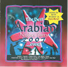 Best Arabian Nights Party 2007...Ever!