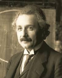 อัลเบิร์ต ไอน์สไตน์ - วิกิพีเดีย