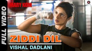 vidya balan women in bollywood