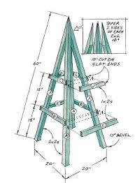 Small Picture 299 best trellis obelisks and arches images on Pinterest Garden