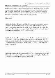 Font Size Cover Letter Afterelevenblog Com