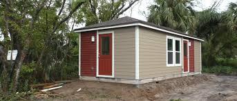tiny house com. CODE COMPLIANT TINY HOUSE Tiny House Com