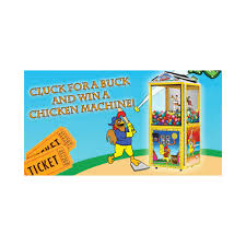 All American Chicken Vending Machine Adorable All American Chicken Betson Enterprises
