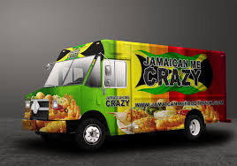 food truck wraps columbus ohio cool food truck wrap designs brings in the profits