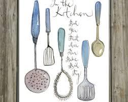 vintage kitchen tools. full size of kitchen:mesmerizing vintage kitchen utensils illustration hand drawn tools set 23 2147528615
