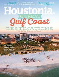 Houstonia May 2019 Pages 1 - 50 - Flip PDF Download | FlipHTML5