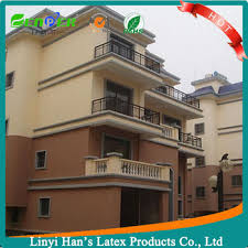 Waterproofing White Interior And Exterior Wall Paint Buy Washable Fascinating Exterior Wall Waterproofing Model Property