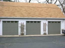 aaa garage door repair garage door repair spring valley aaa action garage door repairs las vegas