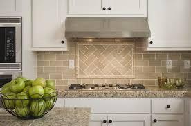 the best backsplash materials for kitchen or bathroom sealing mosaic tile backsplash