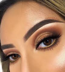 you no longer have to worry about the eye make up that you wear at your next party we have you covered