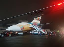 Отзывы об авиакомпании Азур Эйр Отзыв полезен Да 32 Нет 8
