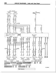 2007 dodge ram 3500 stereo wiring diagram images dodge ram 3500 2007 dodge ram 3500 stereo wiring diagram images dodge ram 3500 wiring diagram on stereo 06 dodge ram wiring diagram radio wire on 99 stereo