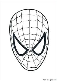 Superhero Coloring Pages To Print Free Printable Superhero Coloring