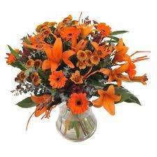 תוצאת תמונה עבור זר פרחים