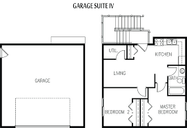 master bedroom suite plans. Master Bedroom Suite Layouts Plans Converting Garage Into Living E Floor Latest .