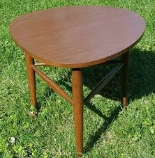 periods styles formica table