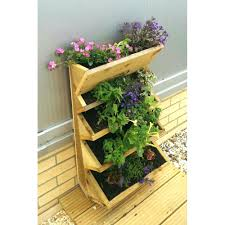 herb planter herb planter box home depot herb garden planter box ideas indoor  herb planter ideas