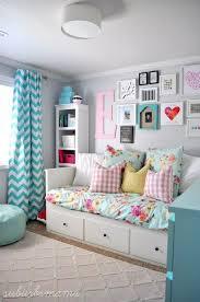 bedrooms for teenage girl. Innovative Tween Girls Bedroom Ideas 1000 About Teen Girl Bedrooms On Pinterest For Teenage I