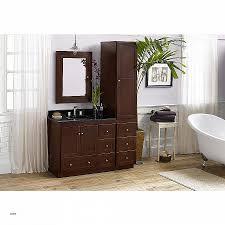 shabby chic bathroom vanity. Shabby Chic Bathroom Furniture New Ronbow Shaker 36 Inch Vanity Set In Dark Cherry With A