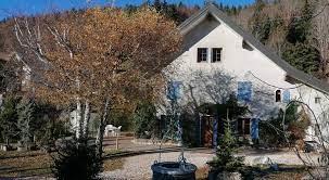 maison à vendre lans en vercors 38250