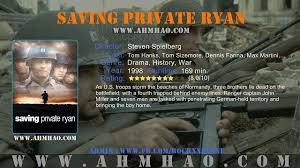 「Saving Private Ryan (1998)」の画像検索結果