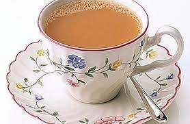 afternoon tea west lancashire afternoon tea