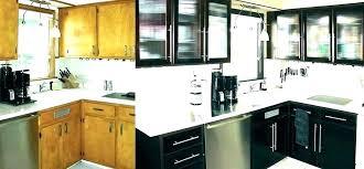 Kitchen Cabinet Laminate Refacing Gorgeous Cabinets Refacing Kitchen Cabinets Kitchen Cabinets Kitchen