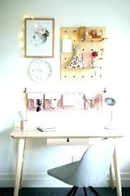 cool modern wooden desks cool desks for teenagers teen bedroom bedrooms furniture small kids desk sets
