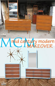 diy modern vintage furniture makeover diy modern vintage furniture makeover i72 furniture