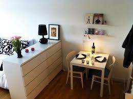 furniture divider design. dresser as room divider hnliche tolle projekte und ideen wie im bild vorgestellt findest du auch furniture design