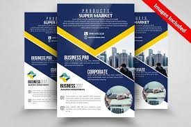one page flyer template one page flyer template business firm flyers templates by desig rc