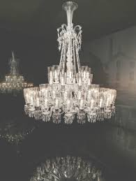 top 10 most expensive chandeliers in the world design limited for expensive crystal chandeliers