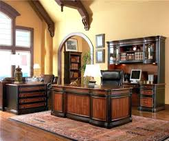 Retro home office Vintage Old Antique Home Office Furniture Vintage Home Office Desk Retro Furniture Desks For Use Obakasansite Best Concept Home Interior Decorating Ideas Antique Home Office Furniture Vintage Home Office Desk Retro