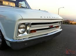Chevrolet CST SWB C-10 Truck C10 Chevy
