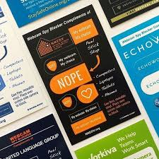 Watson Clinic My Chart Mychart Login Page Chart Images Online