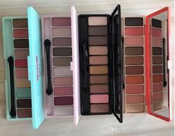 the burgundy palette kylie cosmetics jenner kyshadow eye shadow kit eyeshadow bronze and burgundy palette preorder cosmetic eyebrow makeup eye makeup
