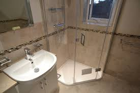 bathroom remodeling reviews. Easy Tips To Revamp Lowes Bathroom Remodel Reviews RemodelingSmart Ways Ideas Remodeling H