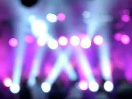 lighting beams. Light Lights Led Beams Stage Bokeh Lighting