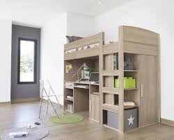 image of charleston storage loft bed with desk ideas