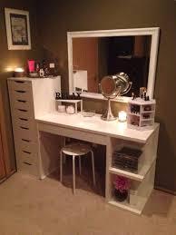 746 best home decor insporation images