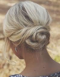 Coiffure Pour Cheveux Mi Longs Facile Automne Hiver 2016