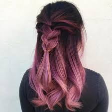 Your Daily Dose Of Braids Fishtail