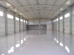 Simple Epoxy Flooring Leveling Floors 5 Frequently Asked Questions In Impressive Ideas