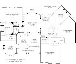 house plans with a view house plans for a view lot view lot home plans featured house plans with a view